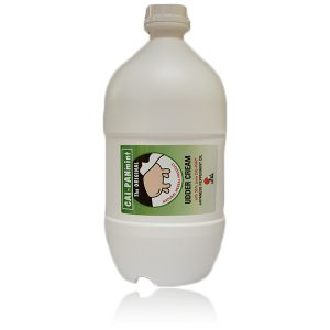 2500ml CAI-PAN mint Udder Cream